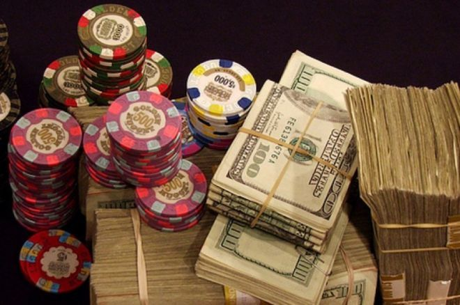 Discover the reasons why the acceptance of Poker is total and is the most traditional game among the gamblers
