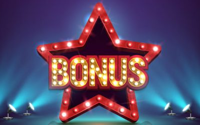 The secrets of the bonuses offered by casinos