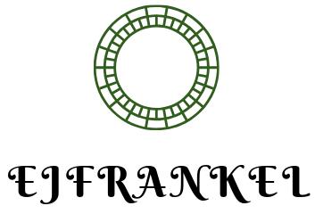 Ej Frankel
